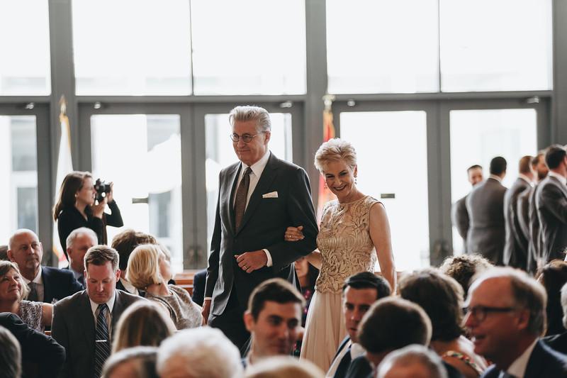 Zieman Wedding (137 of 635).jpg