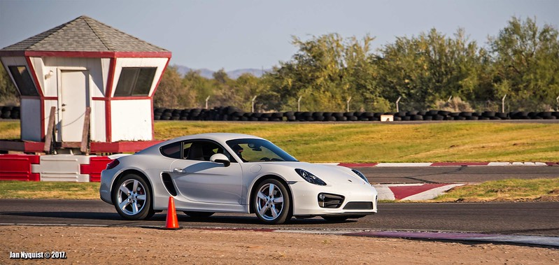 Porsche-Cayman-white 4875.jpg