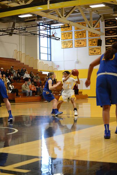 20140125_MCC Basketball_0087.JPG
