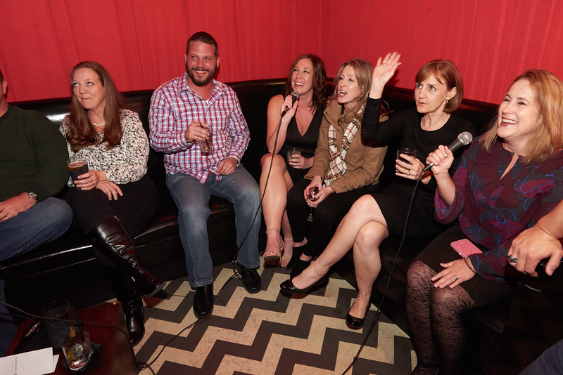 Catapult-Holiday-Party-2016-319.jpg