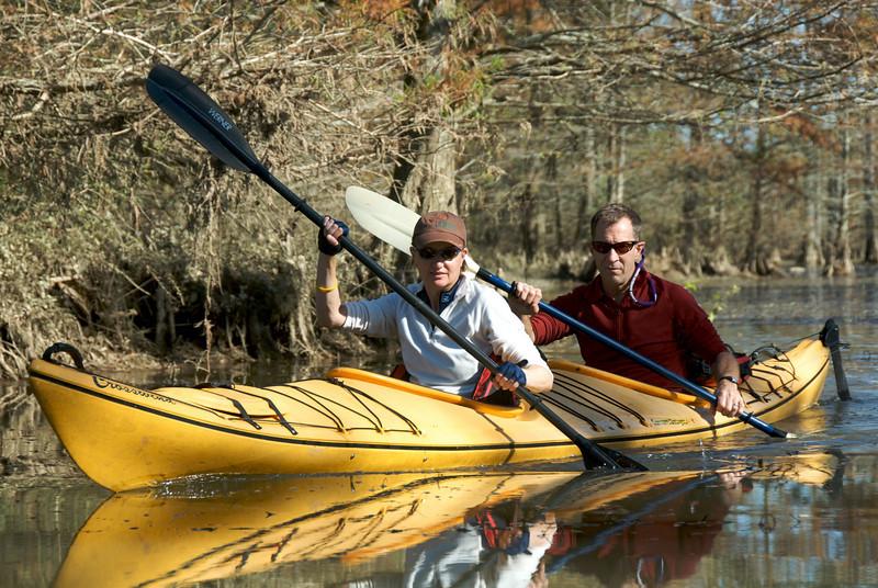 KayaksPinnacle1109 12.jpg