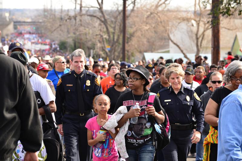 MLK March N (308).JPG