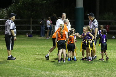 Acerage Flag Football