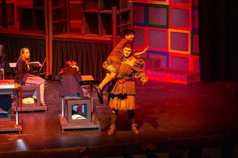 Matilda - Chap Theater 2020-216.jpg