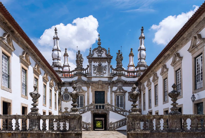 2016 Portugal_DouroValley_Mateus-2.jpg