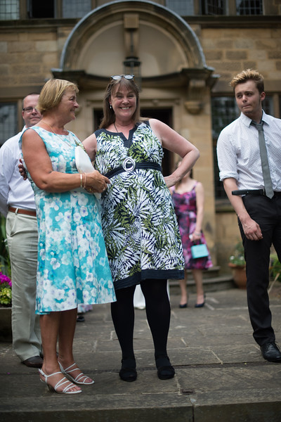 hilary_john_wedding-324.jpg