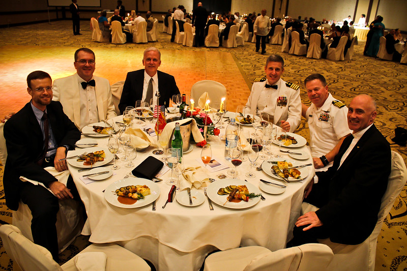 Marine Corps Ball WEB SIZE for print 11.2.12 (160 of 327).JPG