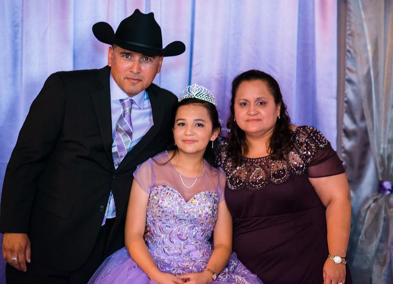 Portales-Photography-Houston-Fashion-Photos-0888.jpg