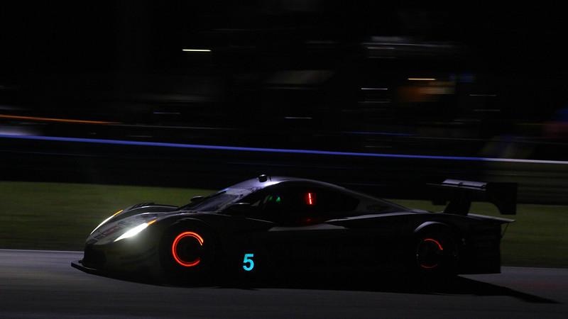 8922-Seb16-Race-AXR#5.jpg