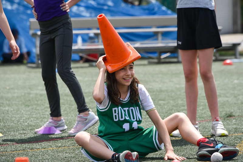 YIS Elementary Sports Day-Grade 3-5-YIS_1634-2018-19.jpg