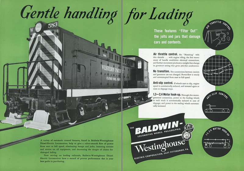 Railway-Age_1946-02-09_Baldwin-ad.jpg