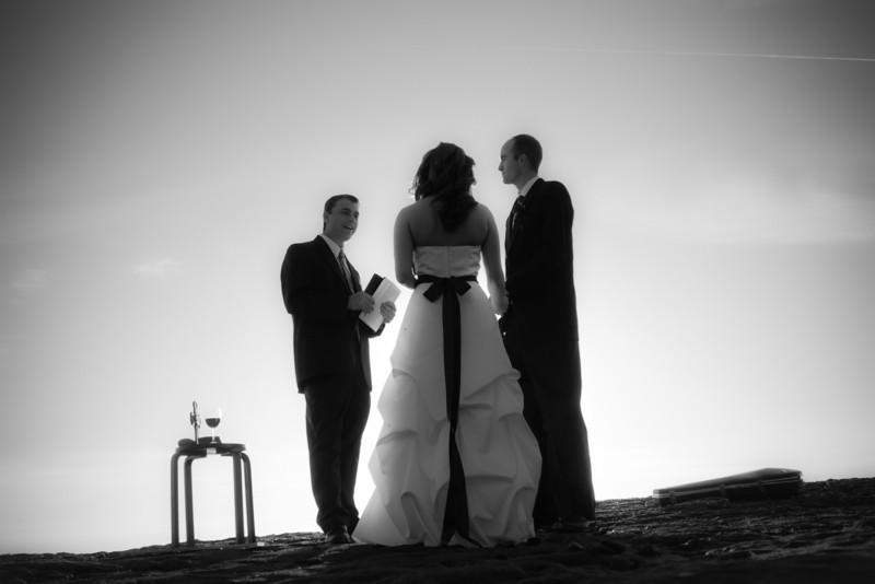Tracy and Ian's Wedding-203-2.jpg