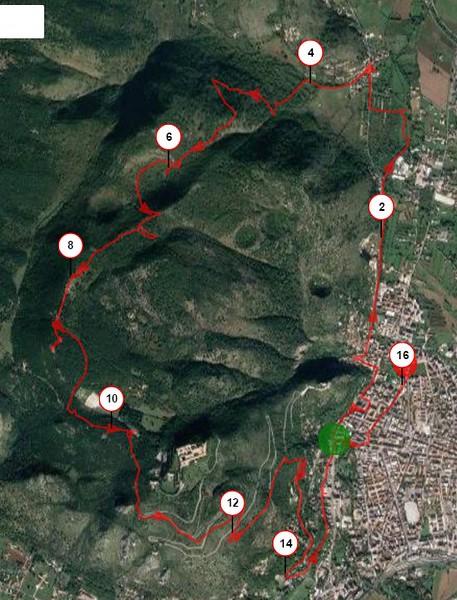 Percorso 16km.jpg
