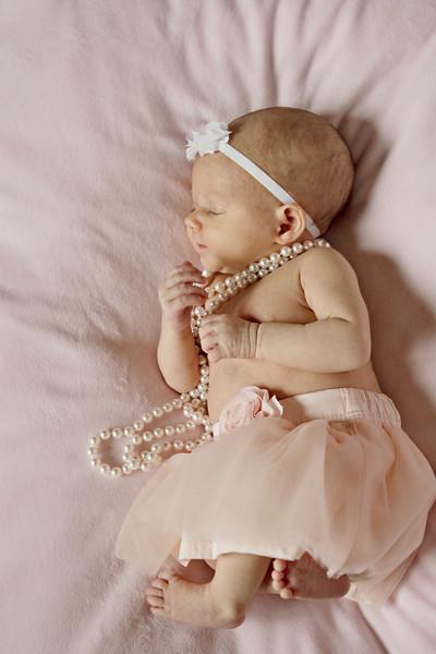 Baby Emma 234copy.jpg