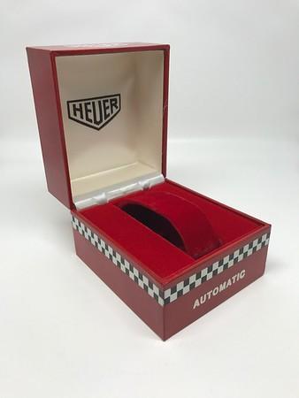 HUE-Box4