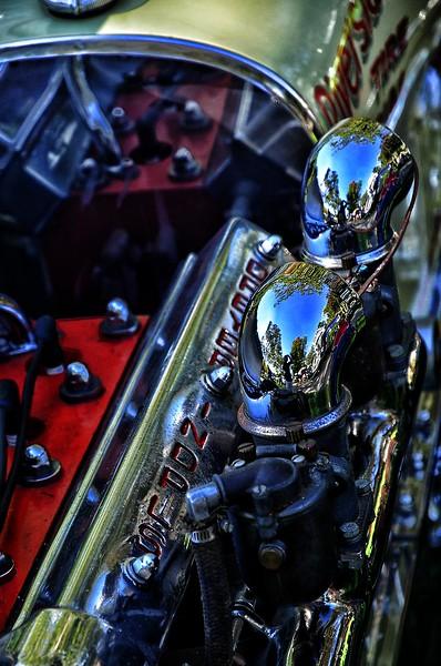 Dayton Concours 09-16-2012 0022.JPG