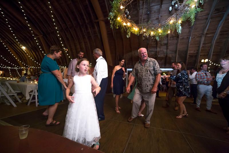 Garrett & Lisa Wedding (838).jpg