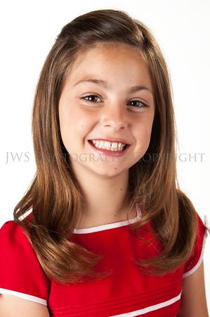20160510 Jenna Bumgardner