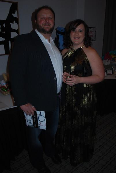 Larry & Melissa atkinson 2.JPG