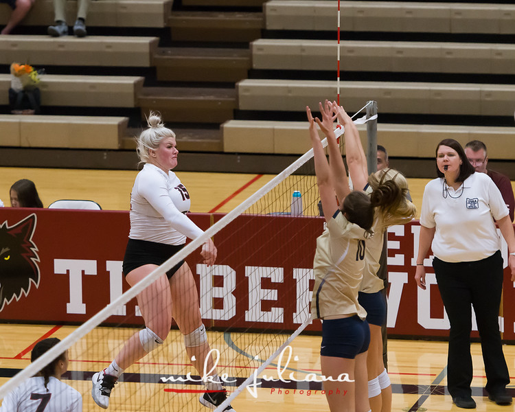 20181018-Tualatin Volleyball vs Canby-0542.jpg