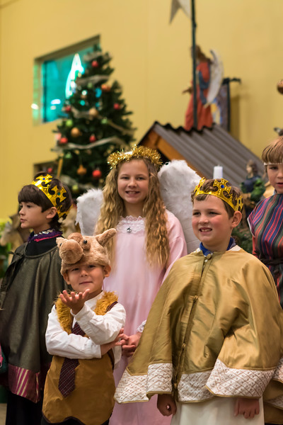 2017 Christmas Pageant-9258.jpg