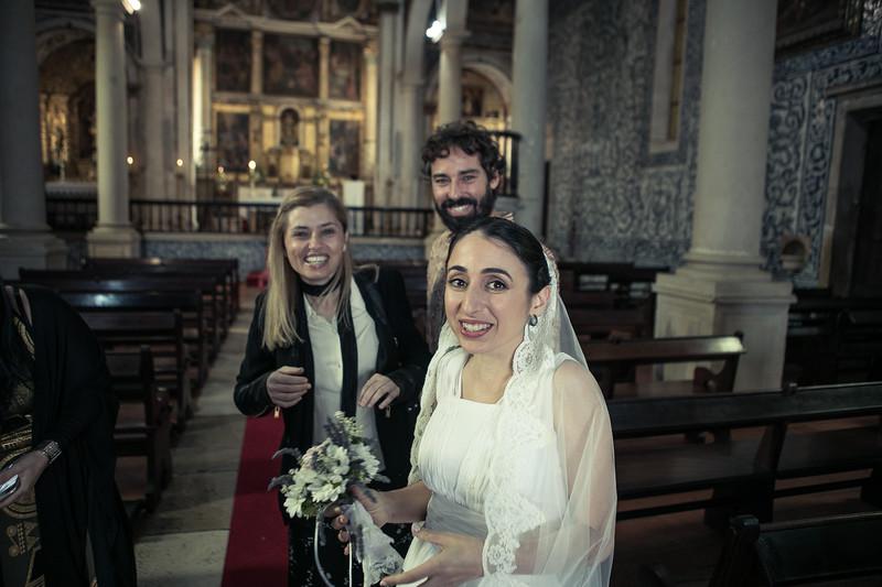 Fernanda e Hugo 02132615.jpg
