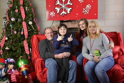 RMHC-Free Portraits Winter '14