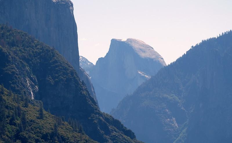 California Day 7 Yosemite 06-01-2017 2.JPG