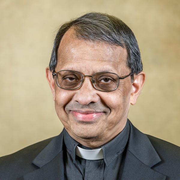 Reverend Chacko Kumplam.jpg