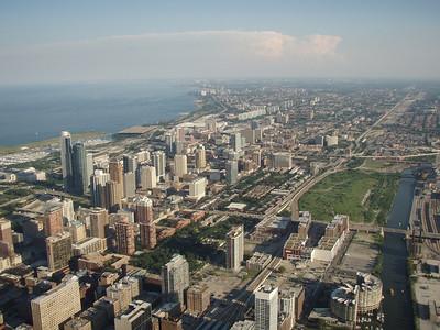 2010 Chicago NAWGJ Symposium