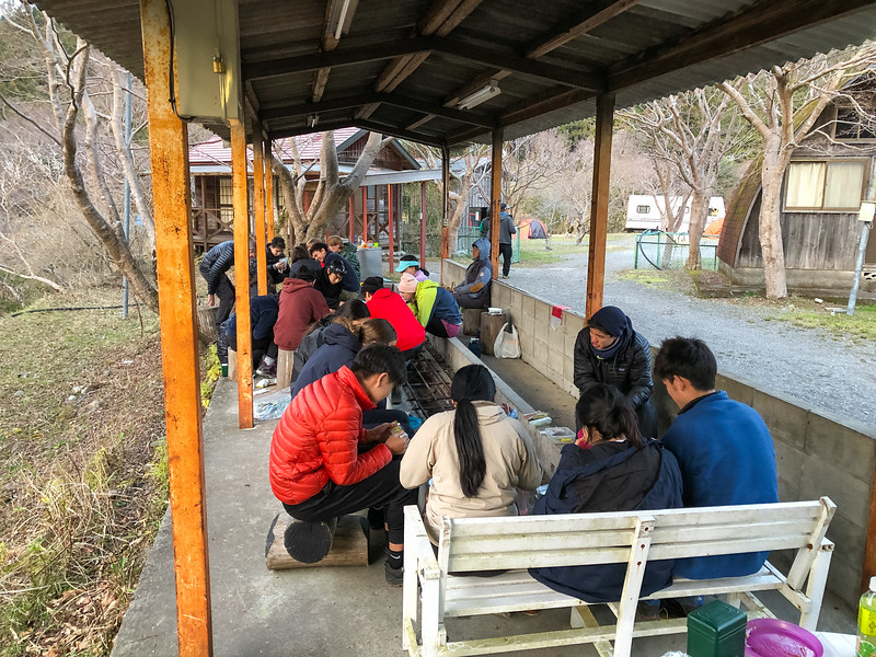 Grade 11 Expedition-Japan on Foot-IMG_0722-2018-19.jpg