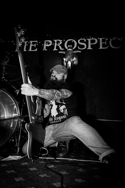 Prospector 2019