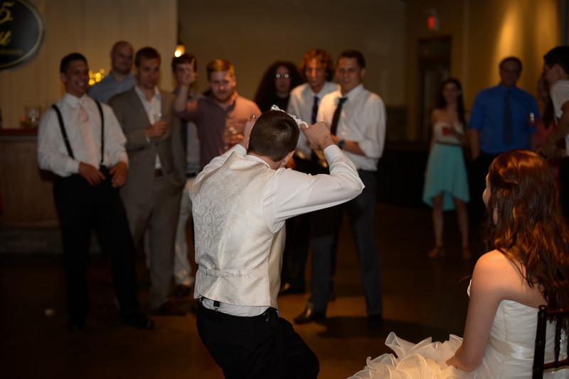McAfoos Wedding 2014-469.jpg