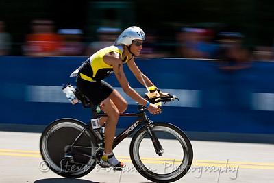 2011 Ironman Louisville