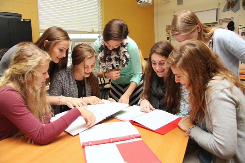 Fall-2014-Student-Faculty-Classroom-Candids--c155485-012.jpg