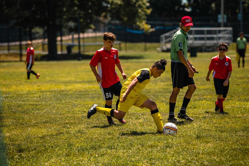 wffsa_u14_faters_day_tournament_vs_springfield_2018-129.jpg