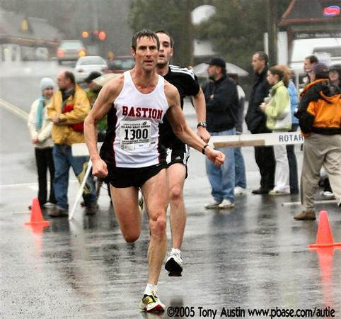 2005 Mill Bay 10K - Tony Austin - MillBay10K2005TonyAustin33.jpg