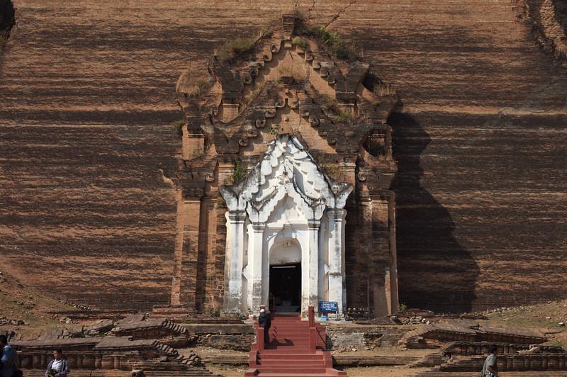 Burma 115.jpg