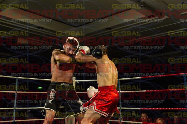 Fight 11