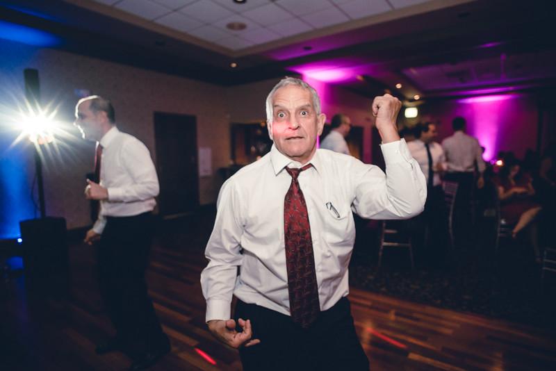 Chicago Wedding Engagement Photographer 2189.jpg