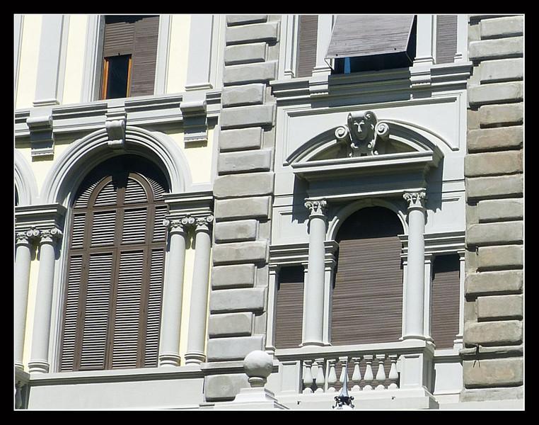 2012-04-Firenze-C152.jpg
