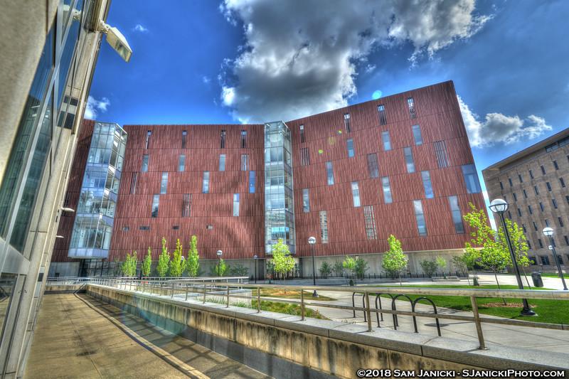 7-04-18 Biological Sciences Building HDR (95).jpg