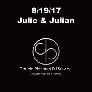 8/19/17 Julie and Julian