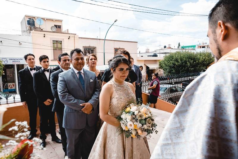 XV Brenda (Hotel La Mansión, San José Iturbide, Guanajuato)-12.jpg