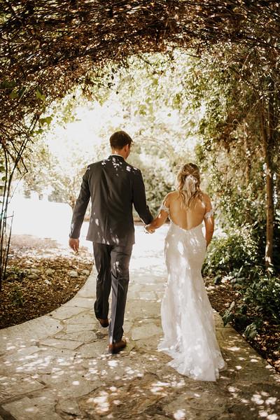 Epp Wedding  (133 of 674) + 0K9A0644.jpg