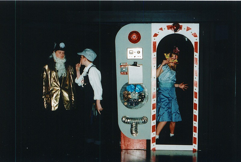 Fall2002-BabesInToyland-33.jpeg