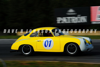 2014-04-25,26,27 HSR Mitty, Historic Sports Car Group 2, Road Atlanta, Braselton, GA