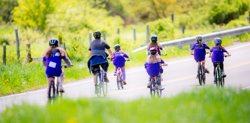 345_PMC_Kids_Ride_Suffield.jpg