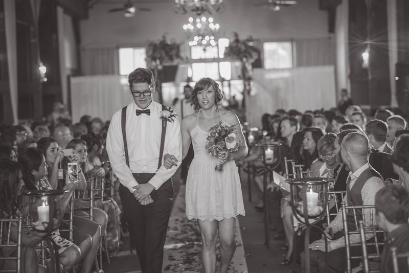 Wedding-972.jpg