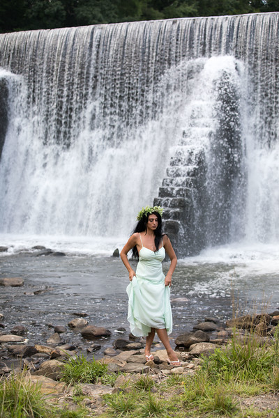 Waterfall 2019-5918.jpg